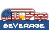 all pro beverage logo