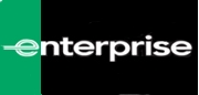 image of enterprise logo