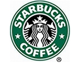 image of starbucks coffee logo