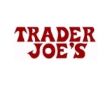 image of a trader joe's markets logo