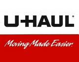 image of u haul corporation logo